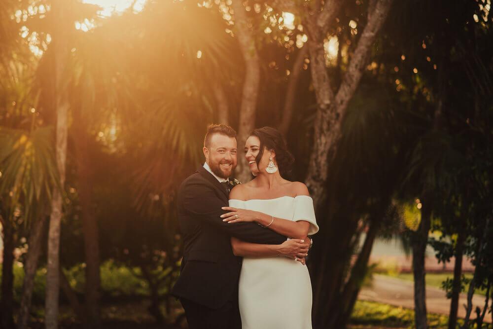 Destination Bridal Stylist Cancun Riviera Maya Mexico